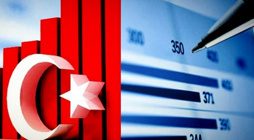 Türkiye ekonomisi coşacak!