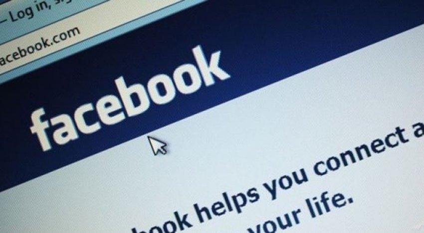 Facebook'tan haber içeriği için yeni adım