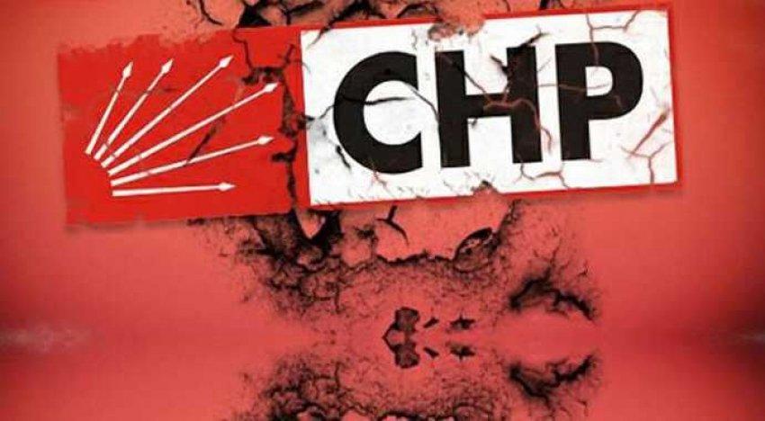 Eski Bakan'dan CHP ile ilgili bomba iddia!