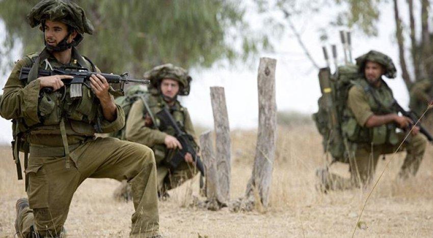 İsrail'den katliam itirafı!