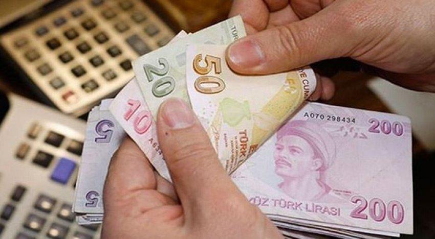 Hükümet işsizlik maaşında çıtayı yükseltecek