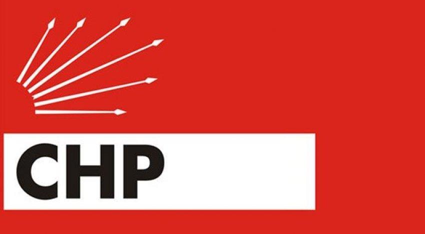 CHP'ye şafak operasyonu!