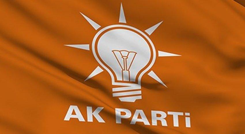 AK Parti'den Kenan Evren açıklaması