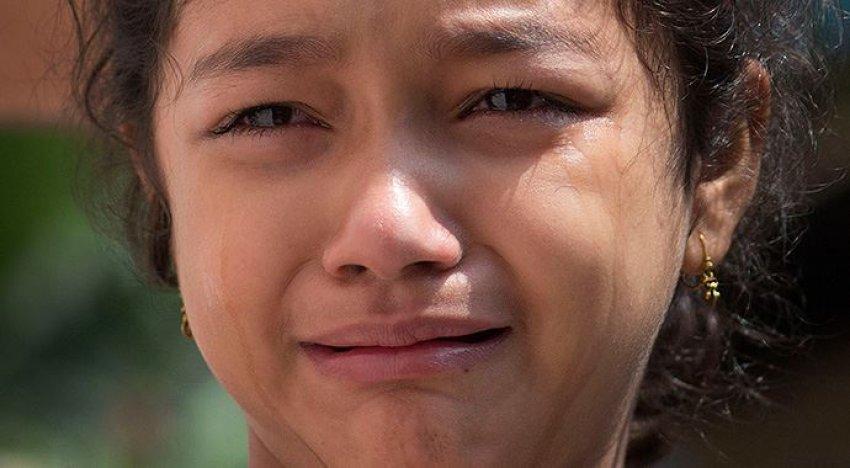THY'den Nepal için yardım kampanyası