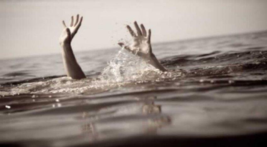 Tekne battı! 1 kişi kayıp