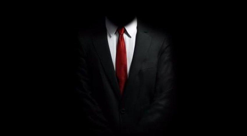 Dünya liderleri neden kırmızı kravat takıyor?