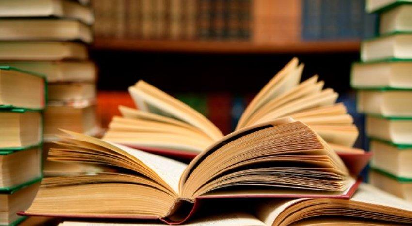 En çok hangi yaş grubu kitap okuyor?