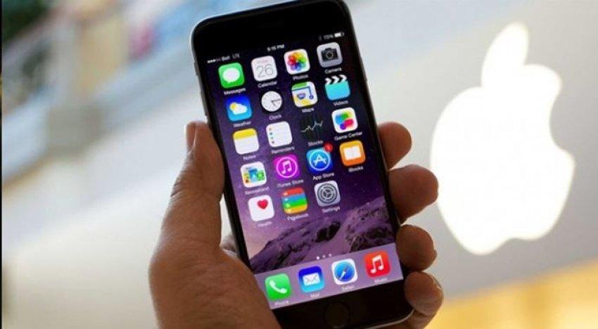 Milyonlarca iPhone çöp olacak