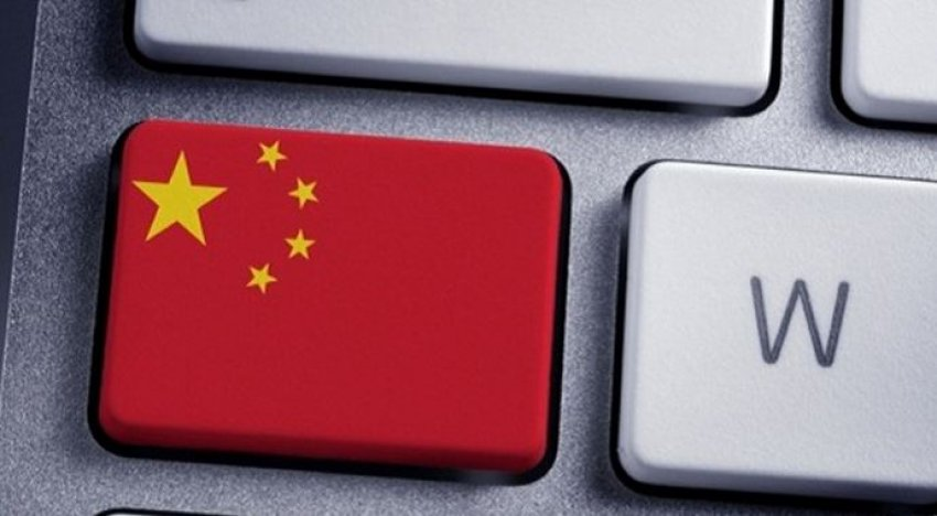 1 milyar Çinli geliyor!
