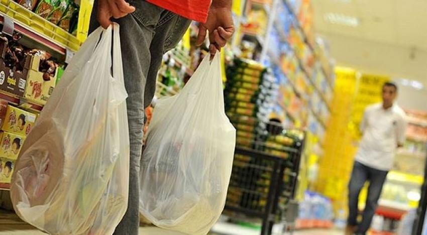 Ramazanda gıda ürünlerine zam var mı?