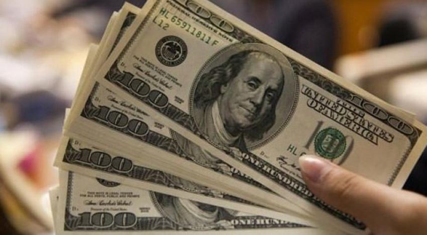 Dolar kritik karar sonrasında düşüşe geçti