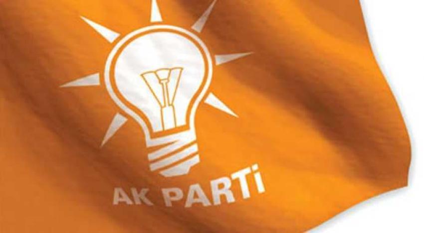AK Parti'nin verdiği 2 fire belli oldu!