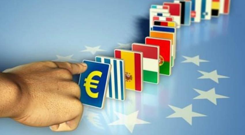 Yedi Avrupa Birliği ülkesi daha tehlikede!