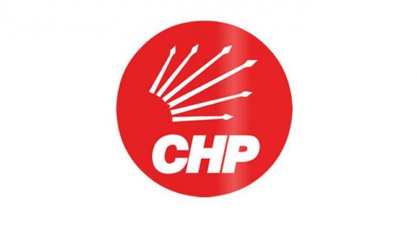 CHP'nin istifa eden il başkanı yönetimi topa tuttu!