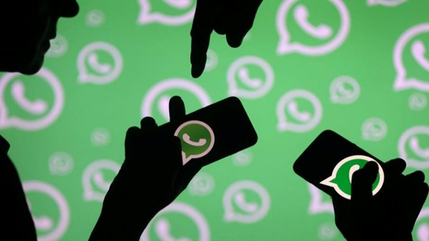 WhatsApp'ın milyonlarca hesabı engellemesinin nedeni belli oldu!