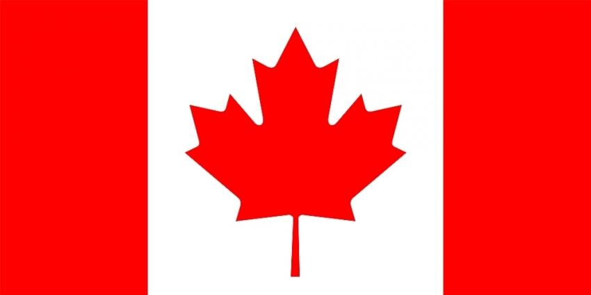 Kanada'dan 17 Suudi'ye Kaşıkçı yaptırımı