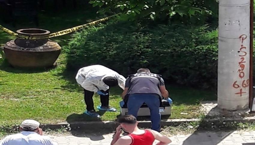 Vahşice öldürülen karı koca cinayetinde yeni detaylar ortaya çıktı