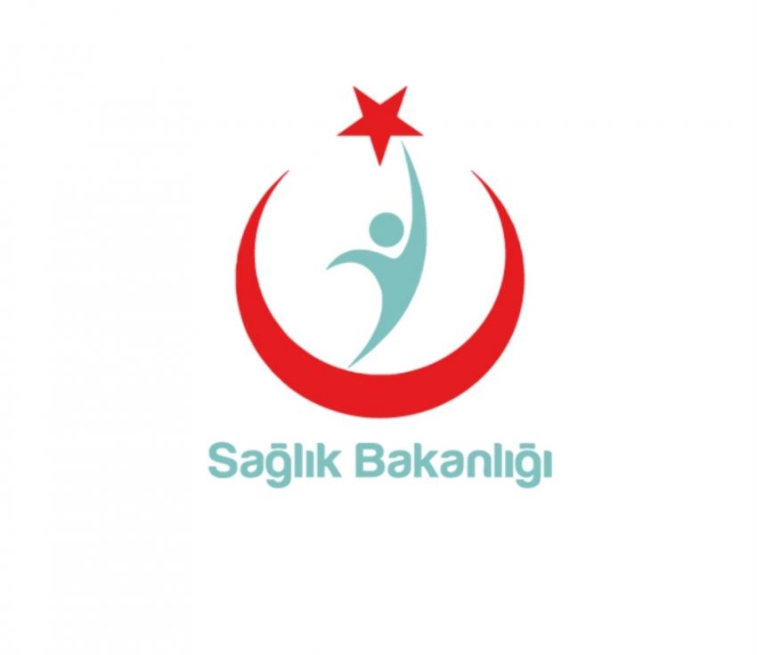 Sağlık Bakanlığından 'Suşehri' açıklaması