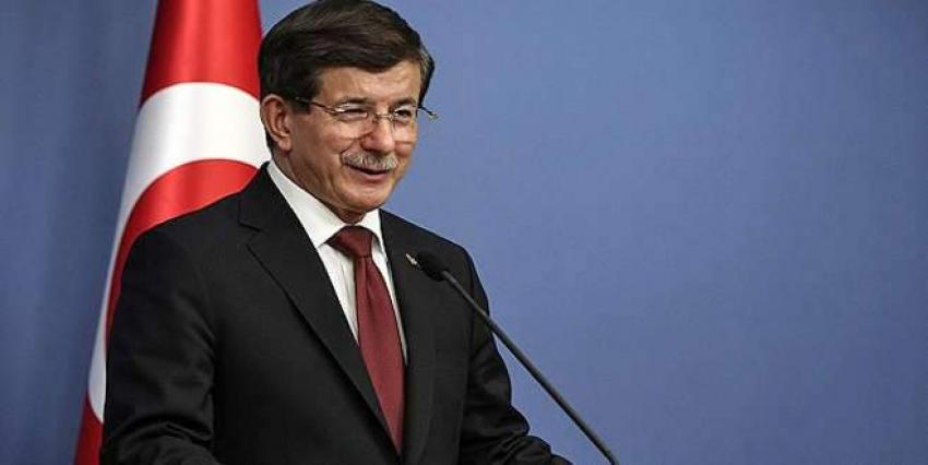Batı teşkilatları MHP Doğu CHP diyor