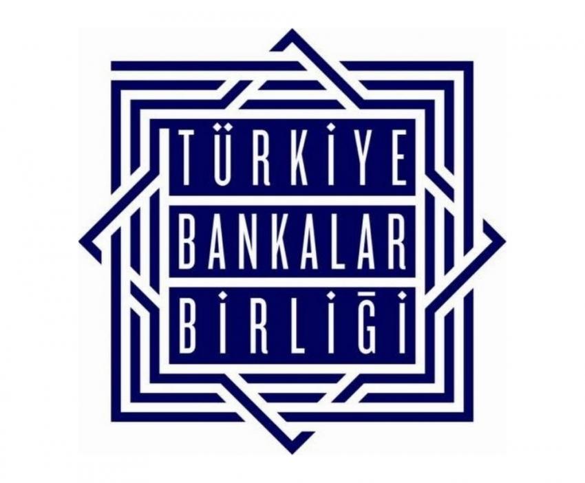 Türkiye Bankalar Birliğinden güvenlik uyarısı