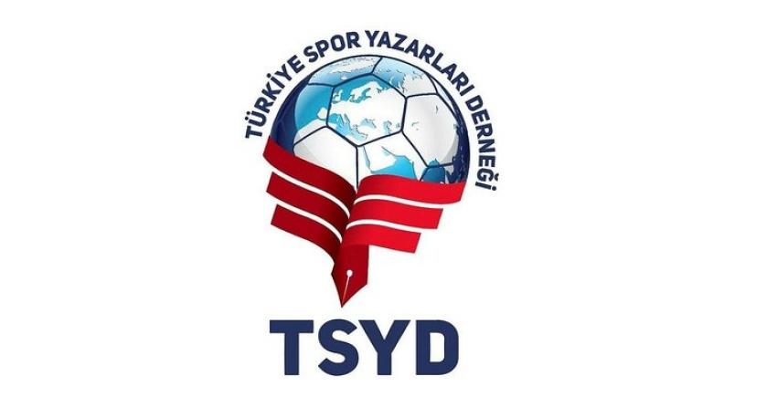 Bursaspor'da katılacaktı ama iptal edildi!