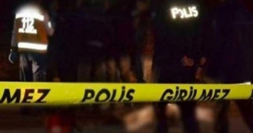 Gurbetçi vatandaş evinde ölü bulundu
