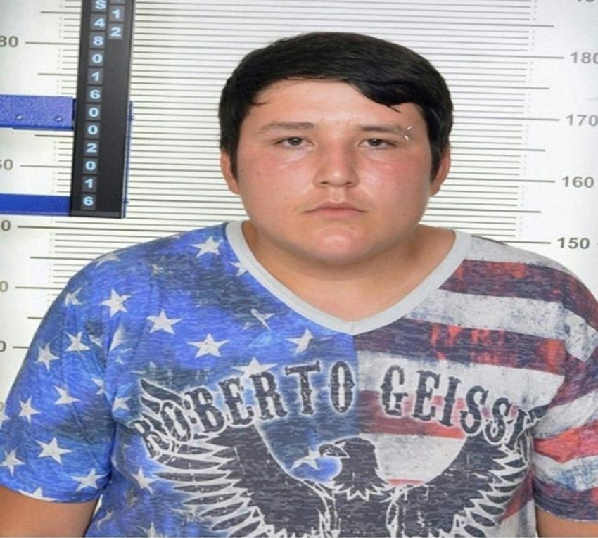 Mehmet Aydın hakkında rekor hapis istemi