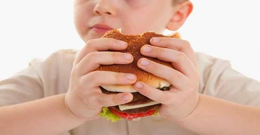 Türkiye dünyanın en obez dördüncü ülkesi