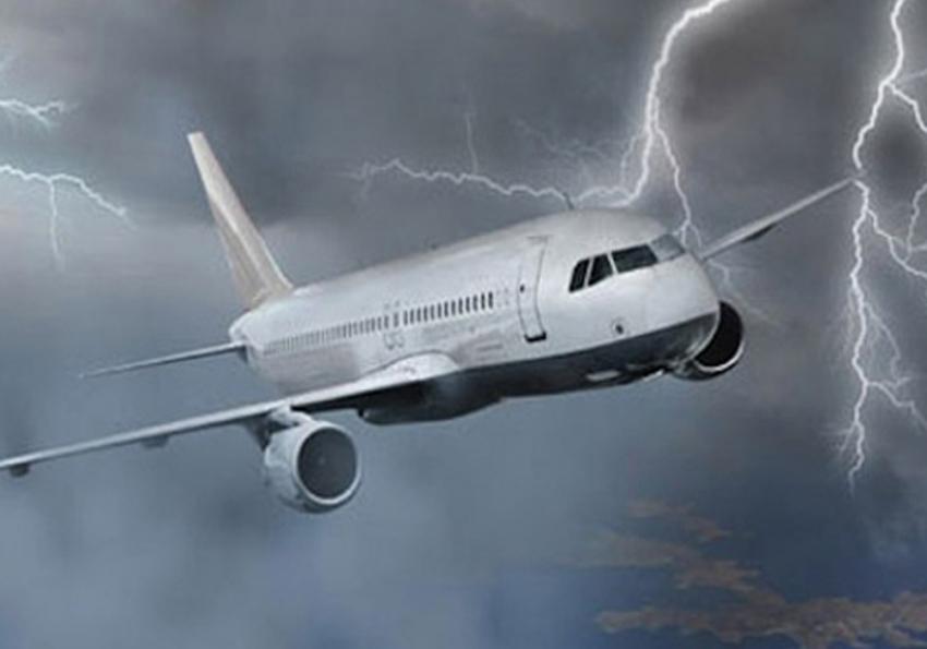 Yeni nesil uçaklar gürültü kirliliğini azalttı