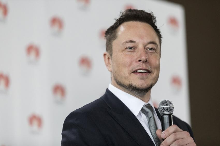 Tesla bu yıl Türkiye pazarında