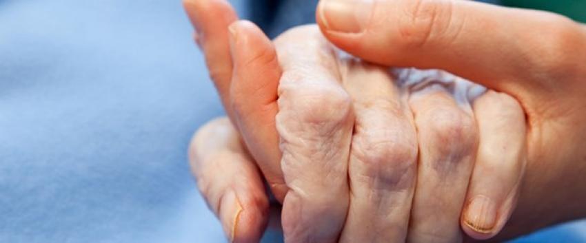 79 yaşındaki hastanın yaşamına ötenazi ile son verildi