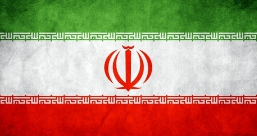 İran'dan Suudi Arabistan'a suçlama