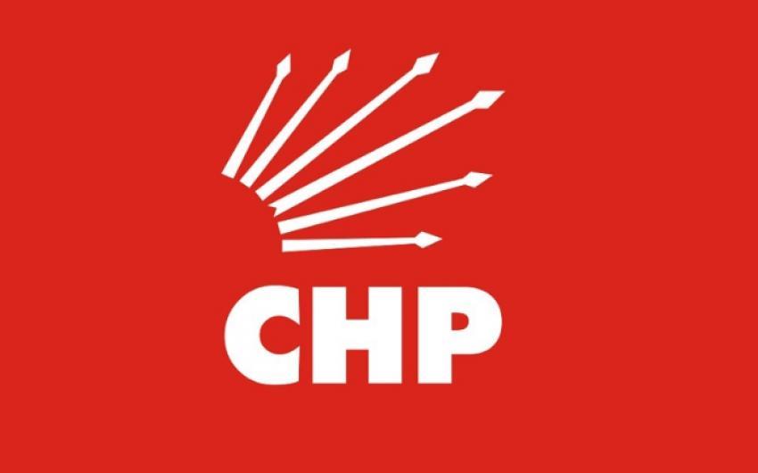 CHP'de 22 kişi işten çıkarıldı
