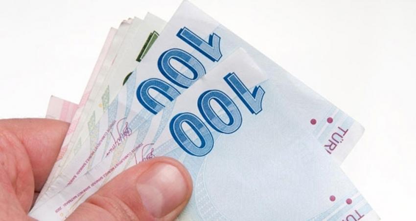 SGK Uzmanı Nacar'dan 'düşük maaşı çekmeyin' uyarısı