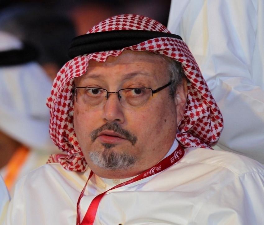 S. Arabistan: Kaşıkçı'nın cesedi nerede bilmiyoruz