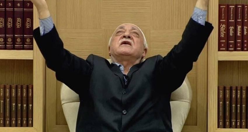 Gülen'in iadesi için yeni deliller