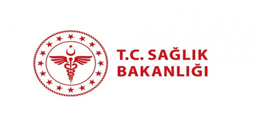 Sağlık Bakanlığı'ndan Yedikule Hastanesi açıklaması