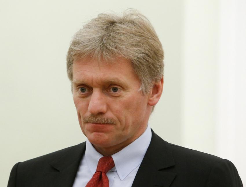 Kremlinden Trumpa İran uyarısı
