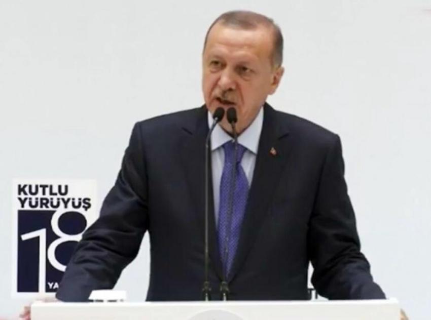 """""""Türkiye'yi itip kakabileceklerini sananlar bir kez daha derslerini aldı"""""""