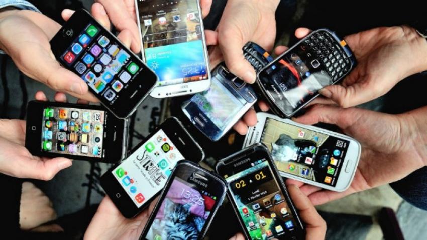 Cep telefonu ve tablet satışlarında yapılacak düzenlemenin detayları ortaya çıktı