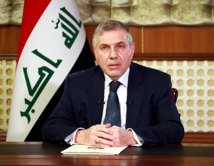 Allavi'den Meclise toplanma çağrısı