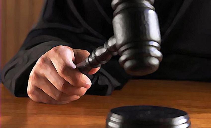 ABD yargısından FETÖ'cü Öksüz hakkında skandal karar
