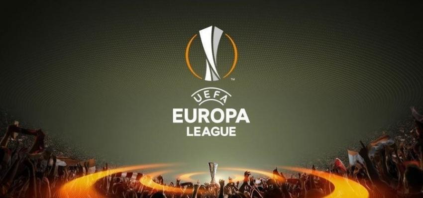 UEFA Avrupa Ligi'nde son çeyrek finalistler de belli oldu