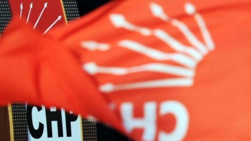 CHP'nin Bursa'daki üye sayısı