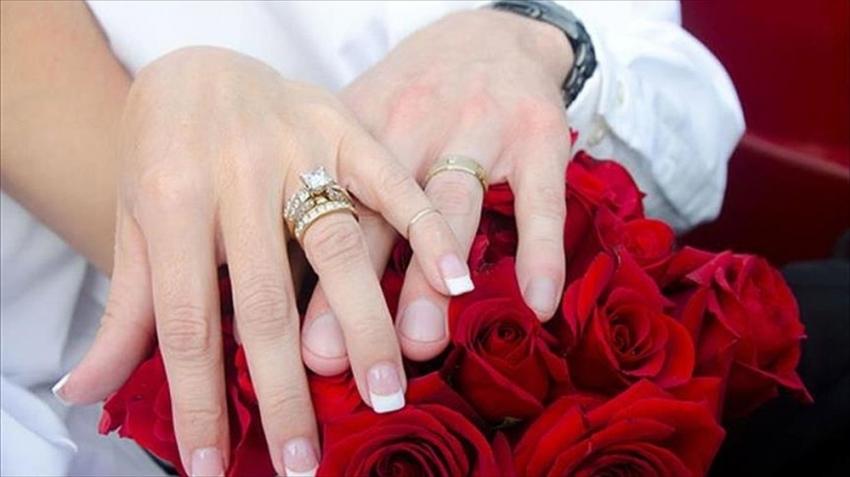 Bağlanma korkusu evlenmeyi engelliyor