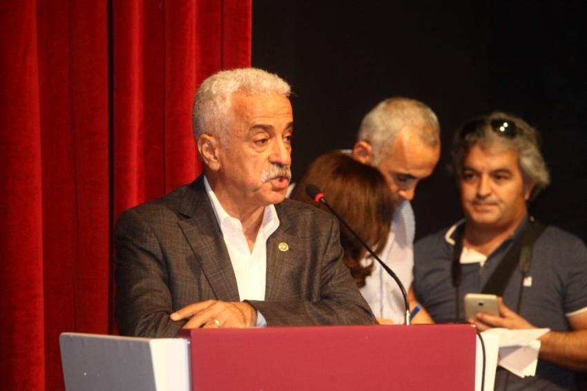 CHP'li Özdiş: Tıbbi sekreter atama sayıları ne zaman yükselecek