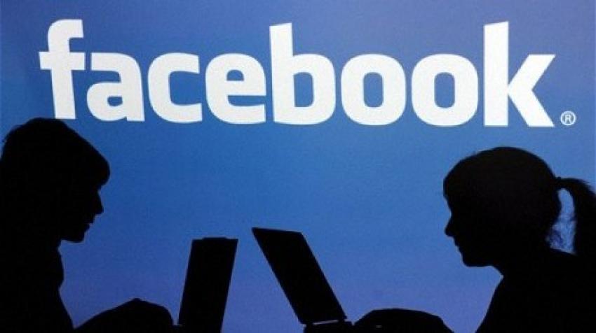 """Facebook'tan """"hükümet seni izliyor"""" uyarısı"""