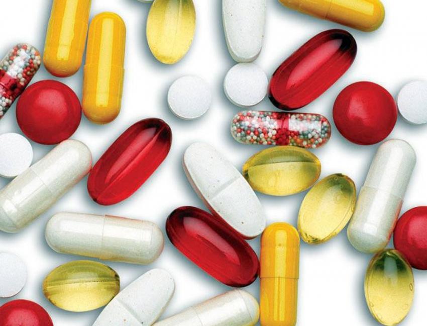 18 kanser ilacı ödeme listesinde!