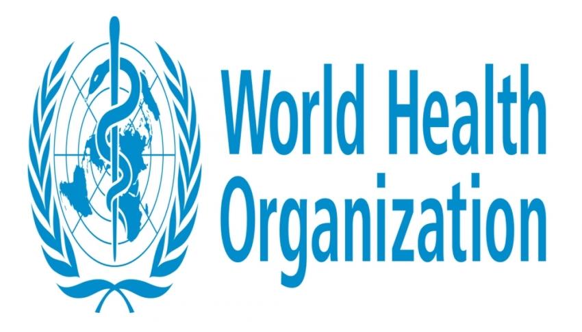 Dünya Sağlık Örgütünden 'Yemen' açıklaması