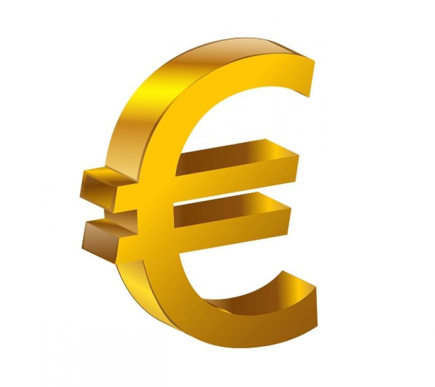 Euro hesap komisyon oranları indirildi